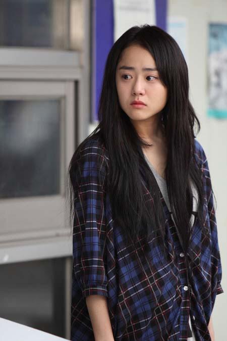 Chun myung jung dating 4