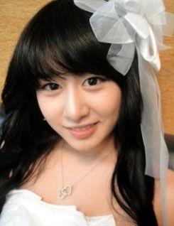 100425_jiyeonwhite_1.jpg