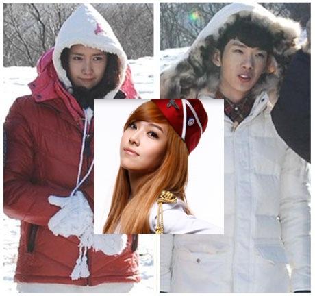 SHINee     s Key enjoys Bbong Jjak music    a bit too much   allkpop com Allkpop