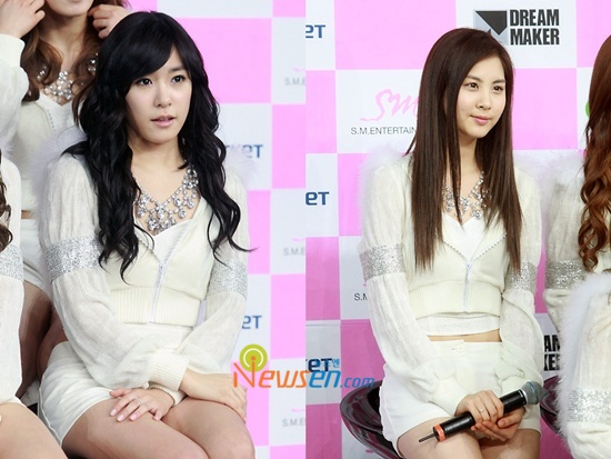 allkpop snsd dating Wait, what apparently, a number of media outlets are reporting that snsd girls' generation member tiffany (real name stephanie young hwang, 황미영) and aomg rapper gray (real name lee seong hwa, 이성화) are dating.
