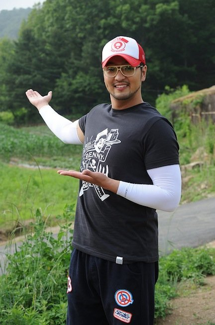 kim tae woo and yuri dating A pink's eunji weight loss: before and after - k-diet.
