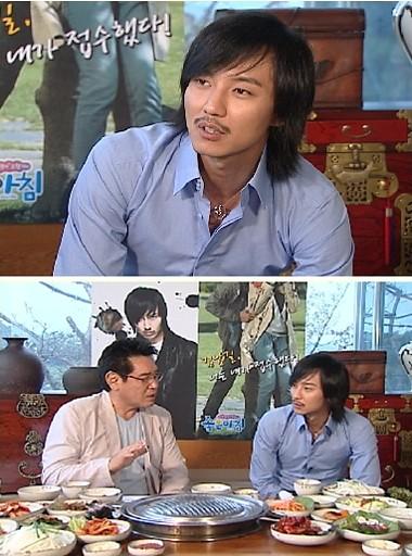 kim soo hyun yoona dating rumor Keyeast entertainment has firmly denied rumors that labelmates kim soo hyun and ahn sohee are getting married an agency representative.