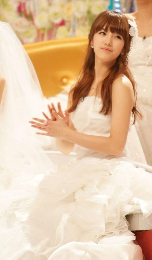 Wedding Dress Korea 51 Simple