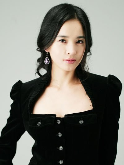 According to YG Entertainment, actress Jung Hye Young in discussion