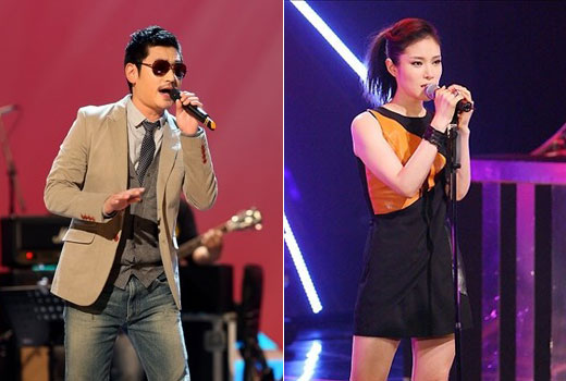 bobby kim and gummy dating Park ji-yeon (hangul: 박지연 born april 8, 1981), better known by her stage name gummy  love recipe ii - people these days with bobby kim: 2012 22.