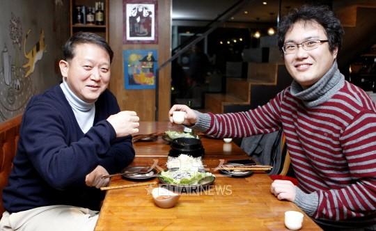lee hi and dragon dating kiko mizuhara