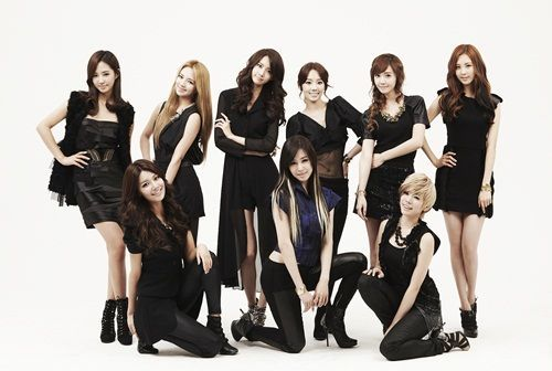 Man Responsible For Spreading Fake Nude Photos Of Girls Generation Caught  Allkpop-4393