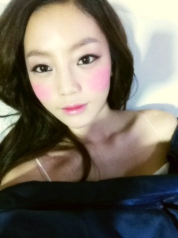 goo hara dating allkpop The agency stated, goo hara has recently split up with yong jun hyung and goo hara and yong junhyung split ways the young idol couple started dating in june.