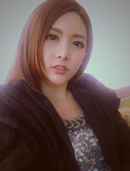 20120309_tara_qri.jpg