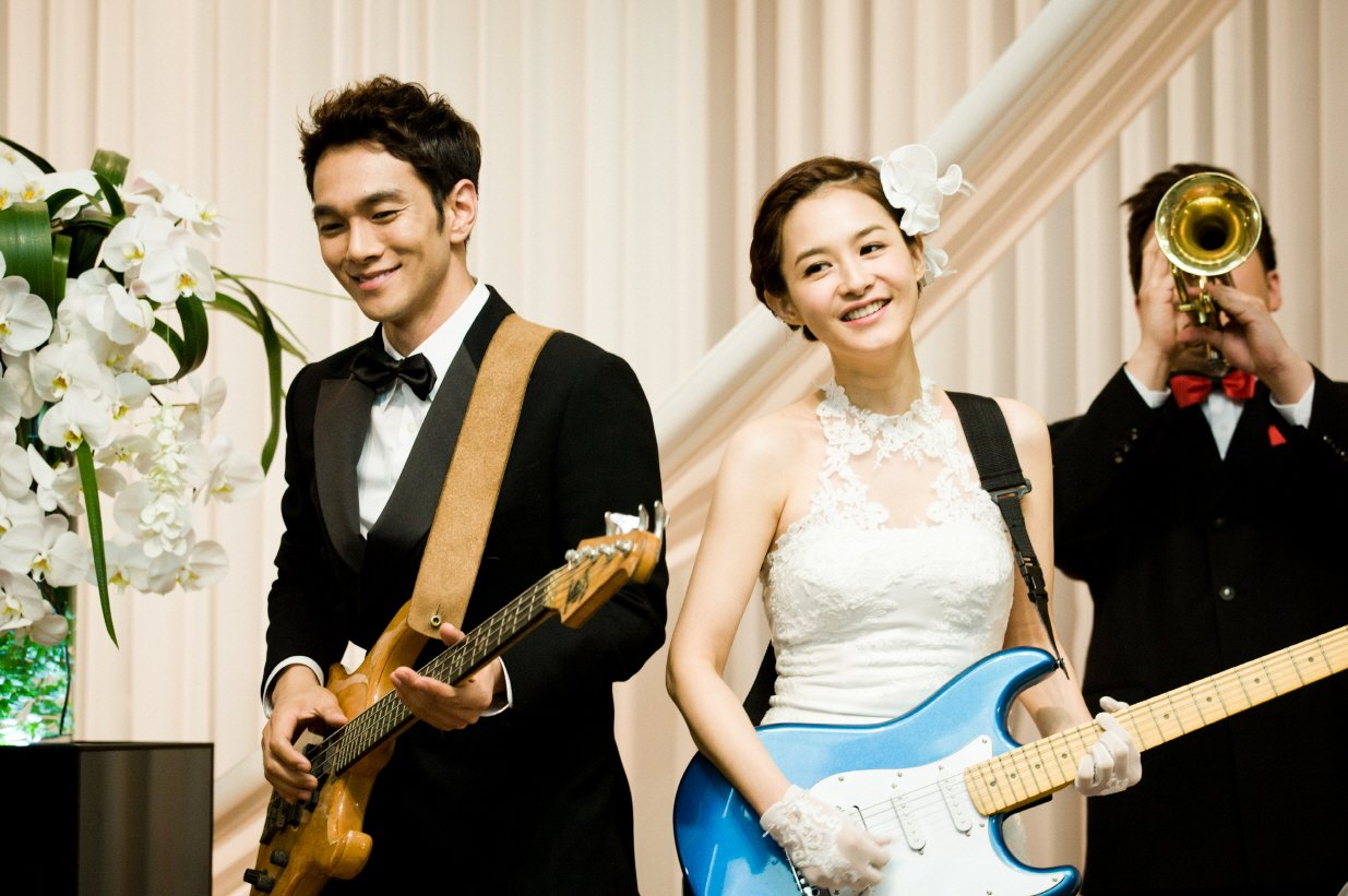 marriage not dating kdrama synopsis Watch marriage not dating 2014 episode 1 engsub vip wealthy plastic surgeon gong ki tae is a successful and happy bachelor who does not want to find himself a wife he.