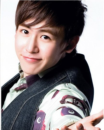 2PM's Nichkhun nominated for Thailand's Kerd Awards ... Nichkhun 2012