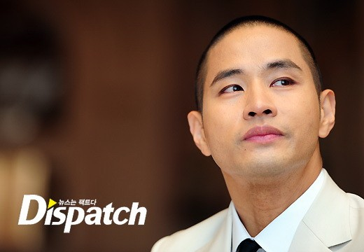 yoo seung jun still has dreams of returning to korea one day