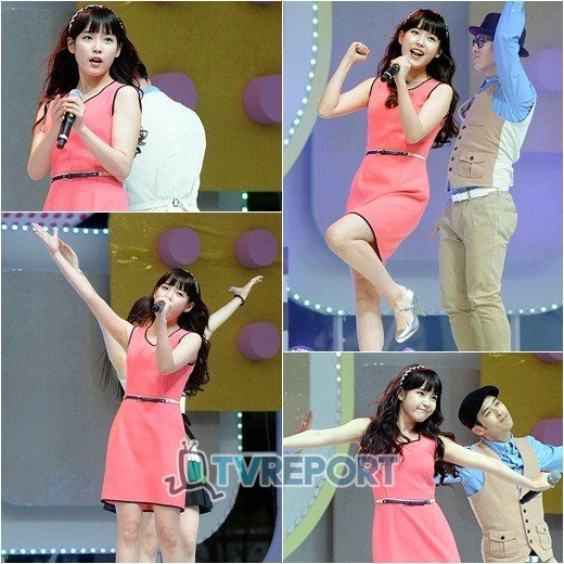 Iu Weight Loss Kpop iu to prove her real height and weight on 'strong ...