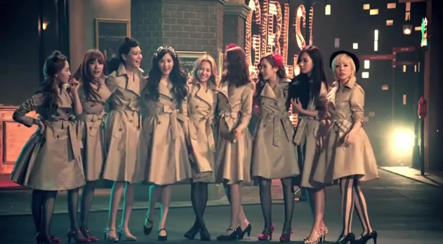 girls generation s hardship It's a satisfyingly artistic gamble that extends taeyeon's artistry – but one that probably won't win her any new fans something new is neither remotely catchy like any of girls' generation's bubblegum pop fusions nor does it boast any vocal acrobatics along the veins of fine.