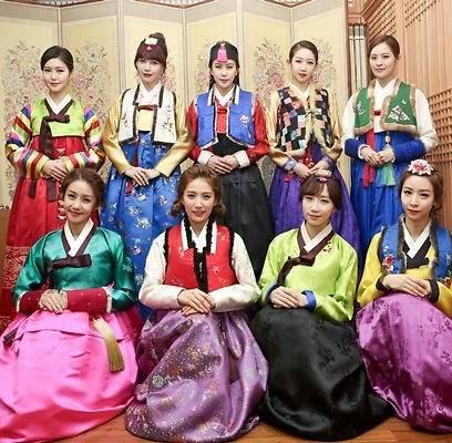 NUEST,100,2AM,AoA,After-School,A-Pink,B1A4,Kang-Min-Kyung,Minah,Hello-Venus,Tiny-G,VIXX,Seventeen,Kim-Soo-Hyun,Son-Dam-Bi,gong-hyo-jin,roh-ji-hoon,bts,gong-yoo,soo-ae,the-boss,lpg,nflying,rainbow-blaxx