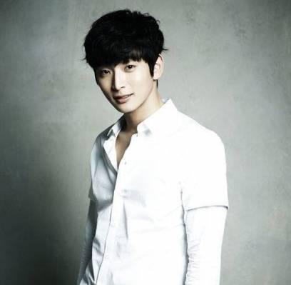 2AM,Jinwoon