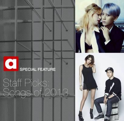2NE1,Nine-Muses,SISTAR,Soyu,T-ara,ZEA,duble-sidekick,ladies-code,mad-clown,trouble-maker,winner,beenzino
