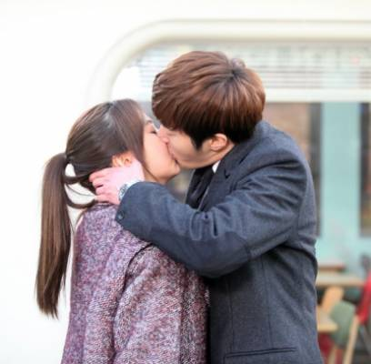 After-School,UEE,jung-il-woo