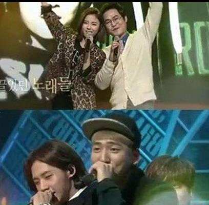 B1A4,Baro,Dohee,yoo-yun-suk,jung-woo,kim-sung-kyun