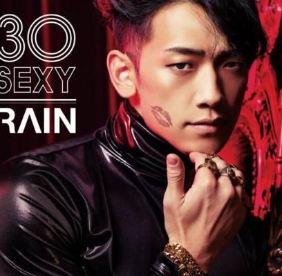 Dal-Shabet,FT-Island,Seunghyun,Girls-Day,TVXQ,VIXX,HISTORY,Rain,younha,heyne,lush,tasty,the-boss,vos,alphabat,kim-kyung-rok