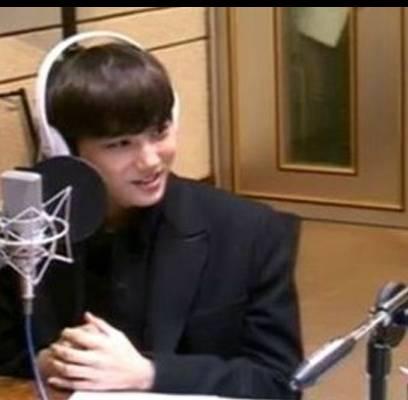Idol dating news EXO Baekhyun SNSD Taeyeon