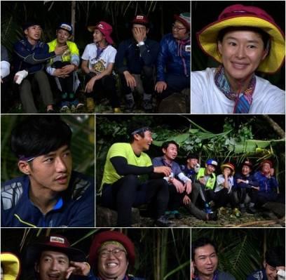 EXO,Chanyeol,ZEA,Siwan,kim-byung-man