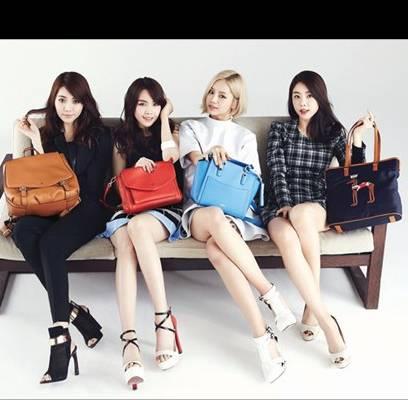 Celebrity talks about park shin hye