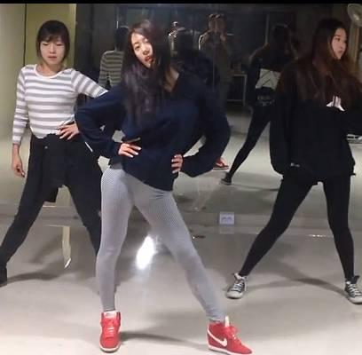 Girls-Generation,clara