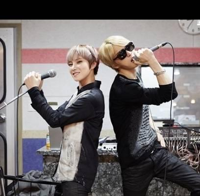 JYJ,Jaejoong,gummy