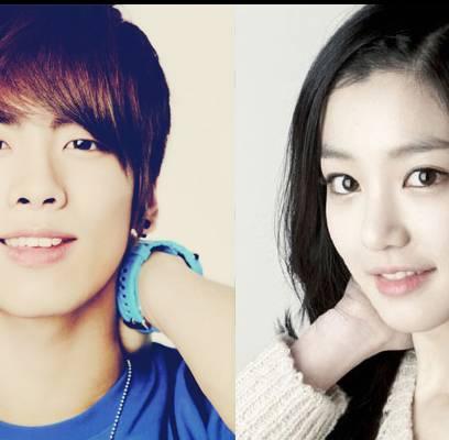 Jonghyun,SHINee,Jonghyun,lee-yu-bi