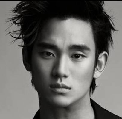 Kim-Soo-Hyun,lee-min-ho,jung-woo