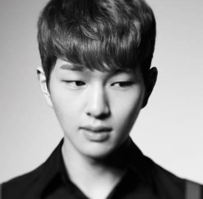 SHINee,Onew,lee-yeon-hee