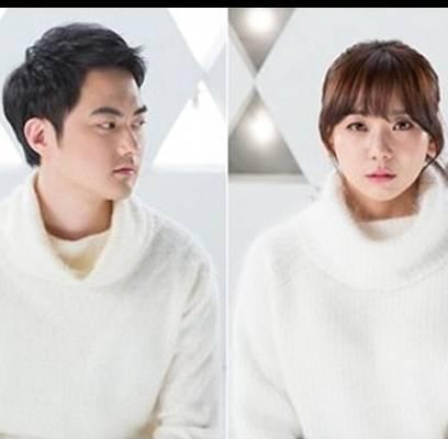 Sunny-Hill,Janghyun,Joobi,Misung,Kota,SeungA