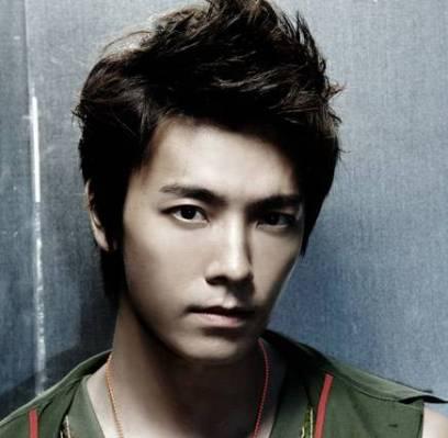 Super-Junior,Donghae