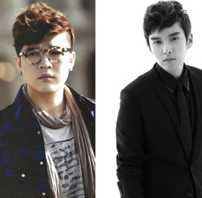 Super-Junior,Leeteuk,Shindong,Ryeowook,VIXX,N,baek-ah-yeon