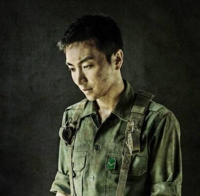 Super-Junior,Leeteuk