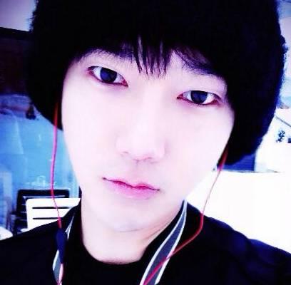 Super-Junior,Yesung