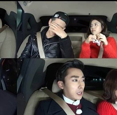 TVXQ,Yunho,son-ho-joon