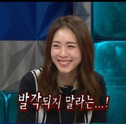 YoonA,lee-yeon-hee