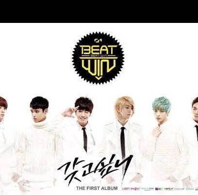 beat-win