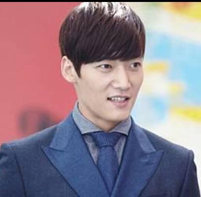 choi-jin-hyuk