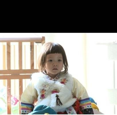 choo-sung-hoon