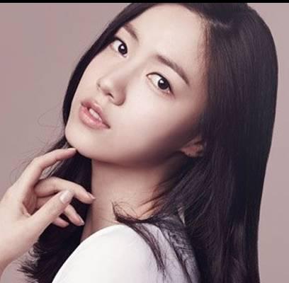 INFINITE,Sungjong,hwayoung