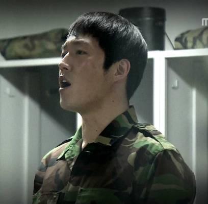 ZEA,Hyungsik,jang-hyuk