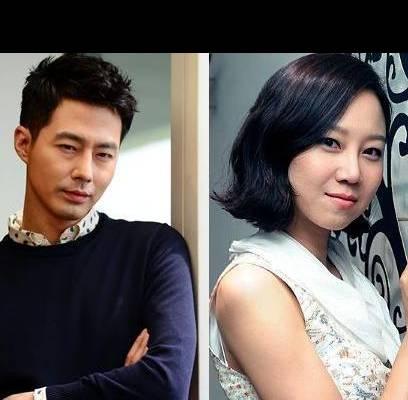 jo-in-sung,gong-hyo-jin