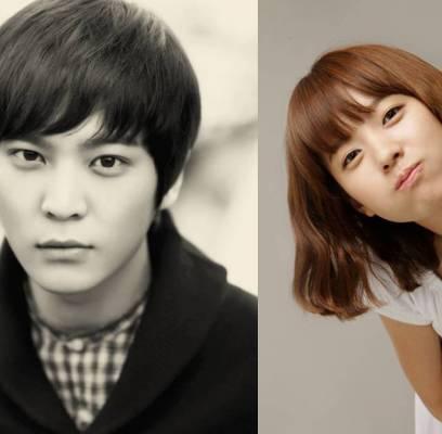 joo-won,han-hyo-joo