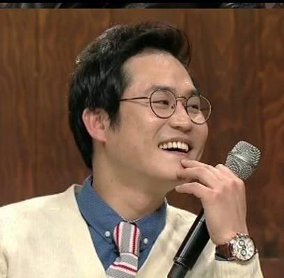 jung-woo,kim-sung-kyun