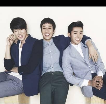 jung-woo-sung,yoo-yun-suk,son-ho-joon