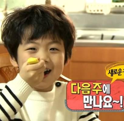 kim-jin-pyo,ahn-jung-hwan,ryu-jin