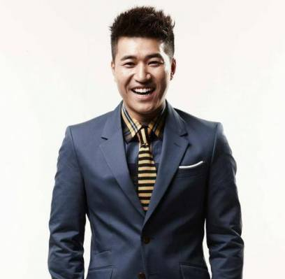 2 Days & 1 Night (Season 3) Kim-jong-min_1388657664_af